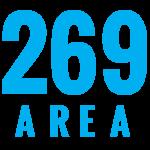 269area.com